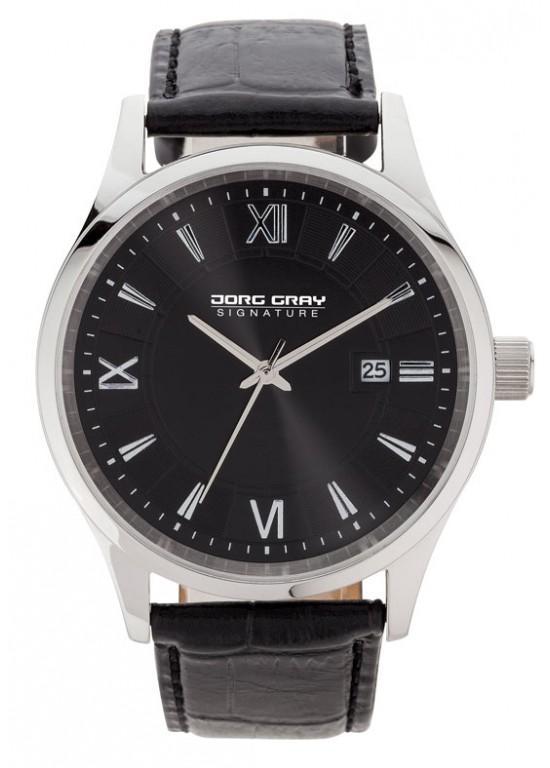 Jorg Gray JS2020