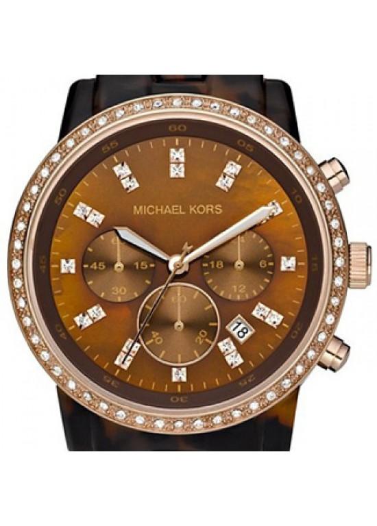 Michael Kors MK5366-Dial