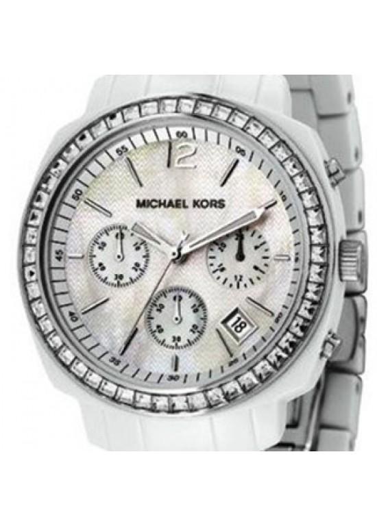 Michael Kors MK5079-Dial