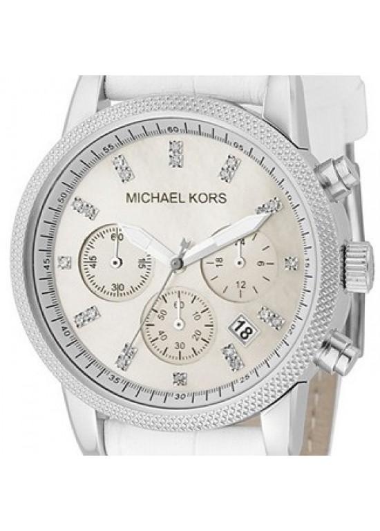 Michael Kors MK5049-Dial