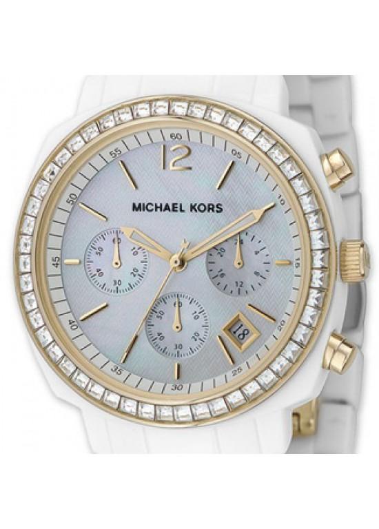 Michael Kors MK5187-Dial