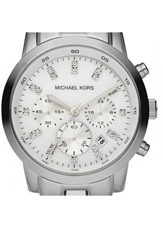 Michael Kors MK5414-Dial