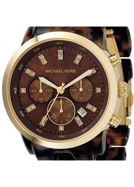 Michael Kors MK5216-Dial
