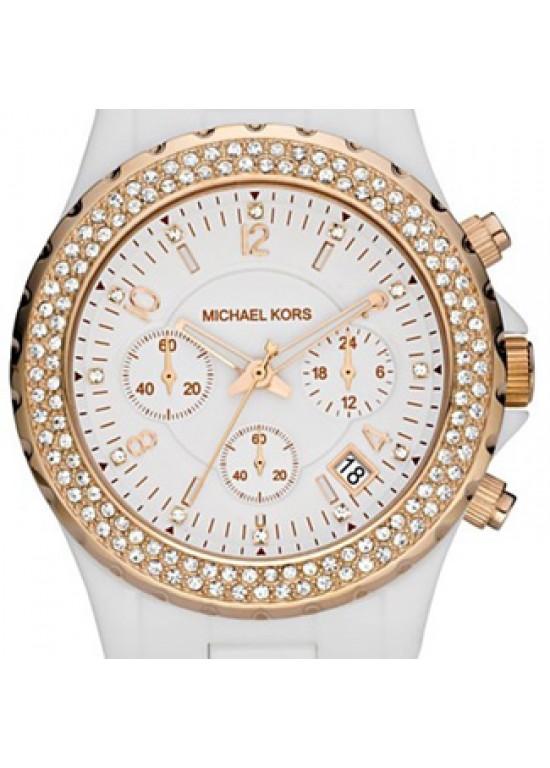 Michael Kors MK5379-Dial