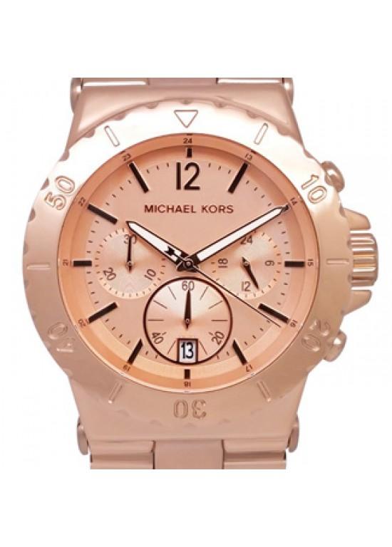 Michael Kors MK5314-Dial