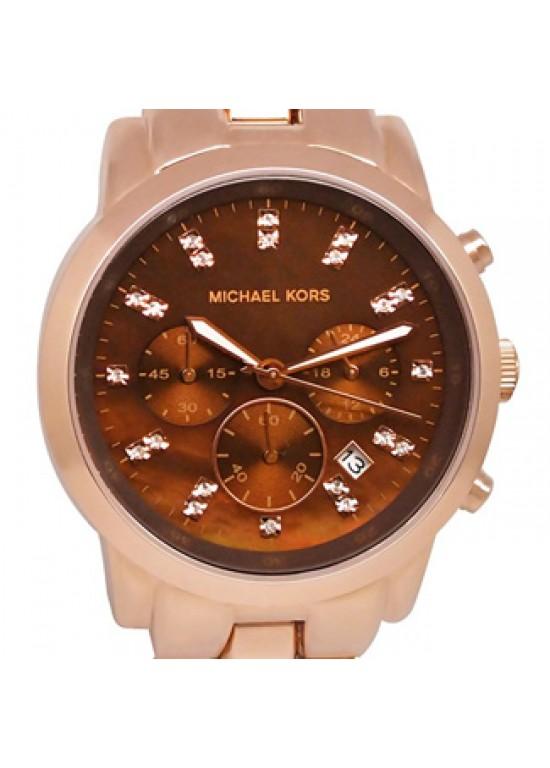 Michael Kors MK5415-Dial