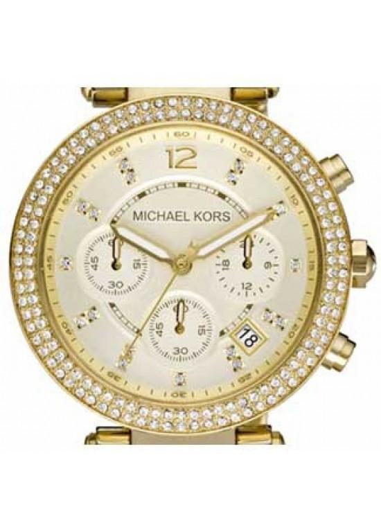 Michael Kors Mk5354-Dial