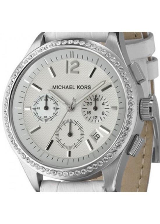 Michael Kors MK5015-dial