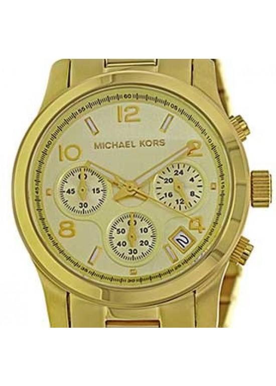 Michael Kors MK5055-Dial
