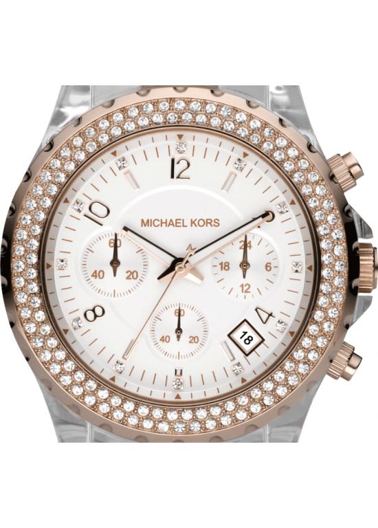 Michael Kors MK5323-Dial