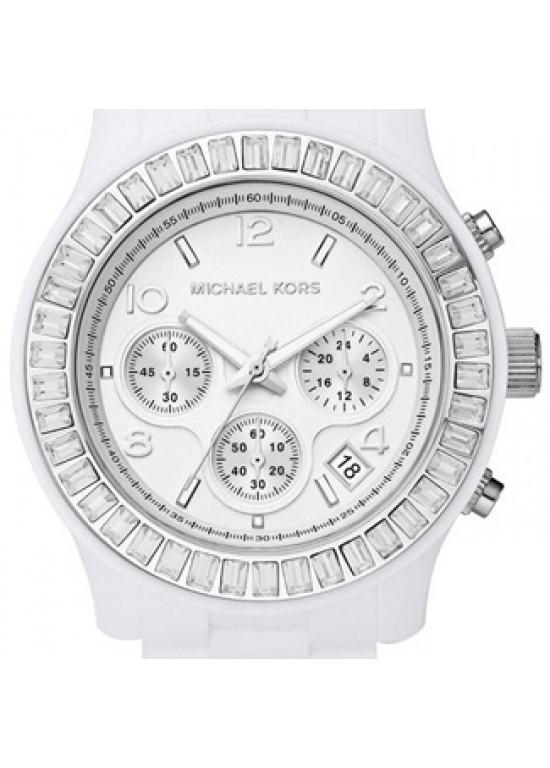 Michael Kors MK5396-dial