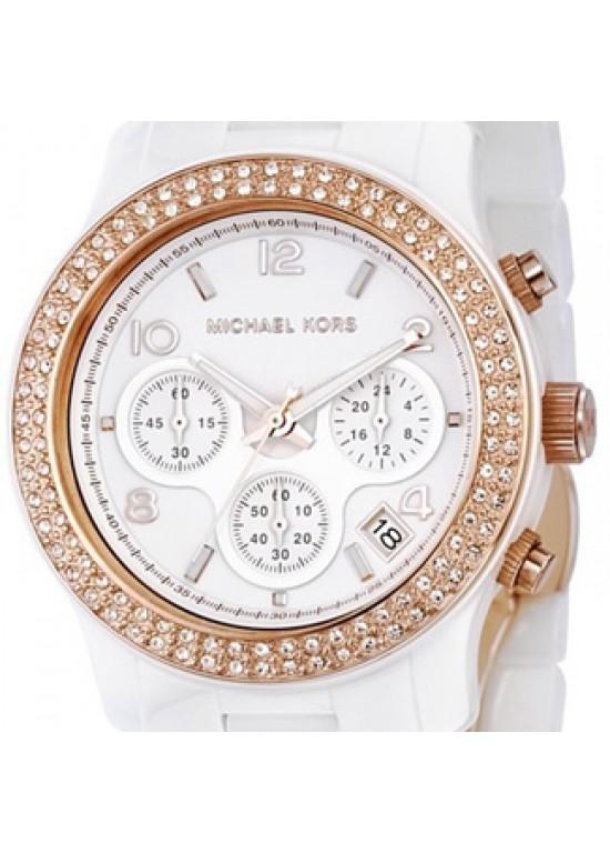 Michael Kors MK5269-dial