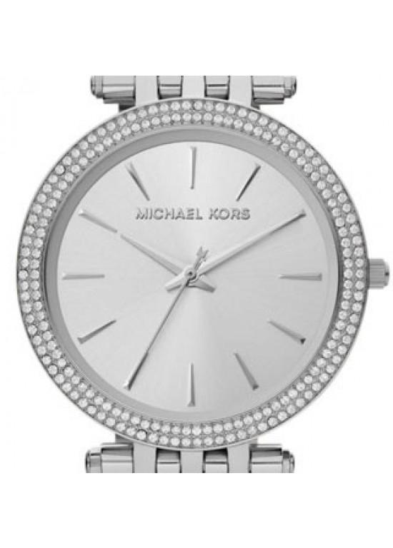 Michael Kors Mk3190-Dial