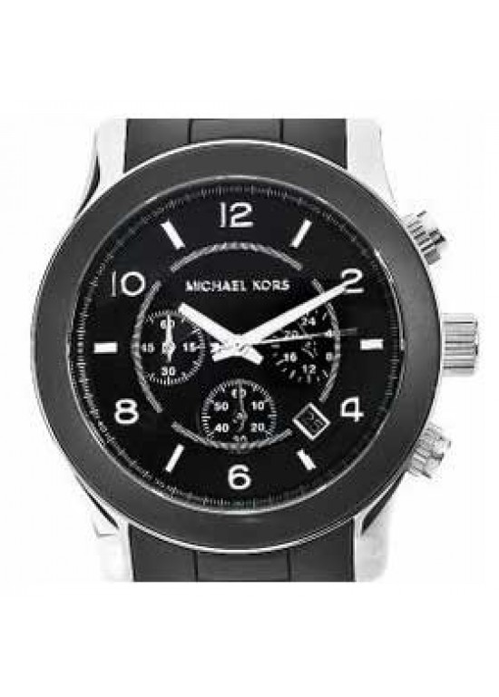 Michael Kors Mk8107-dial
