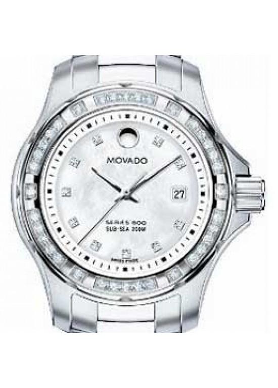 movado-2600080-dial