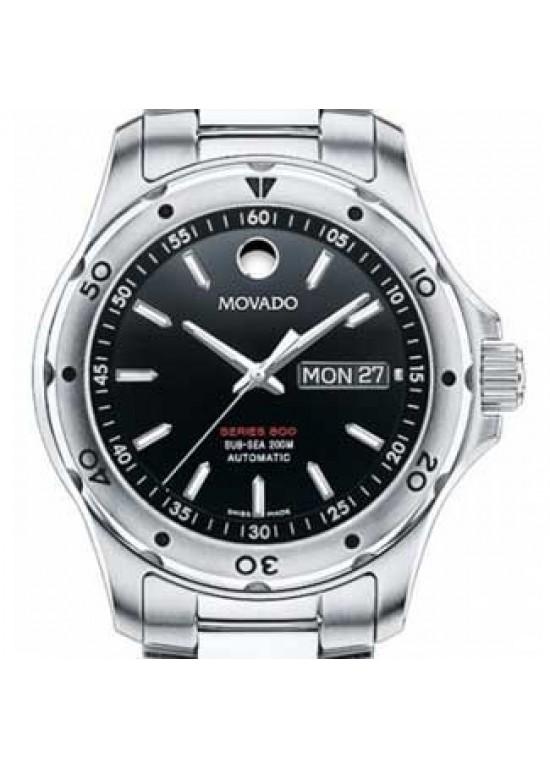 movado-2600081-dial