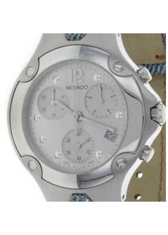 movado-605085-dial