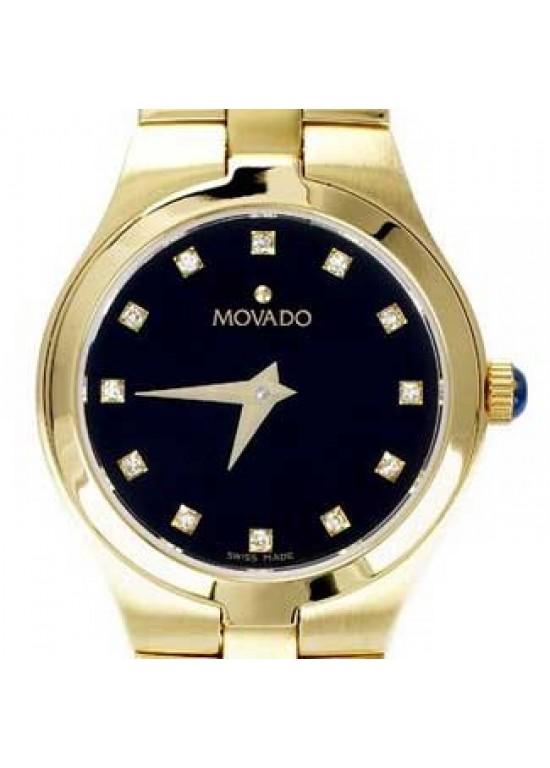 movado-605898-dial
