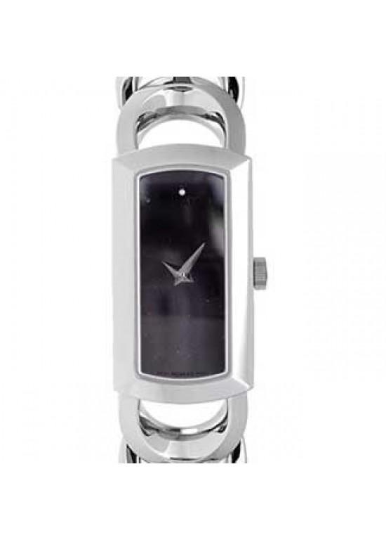 movado-605964-dial