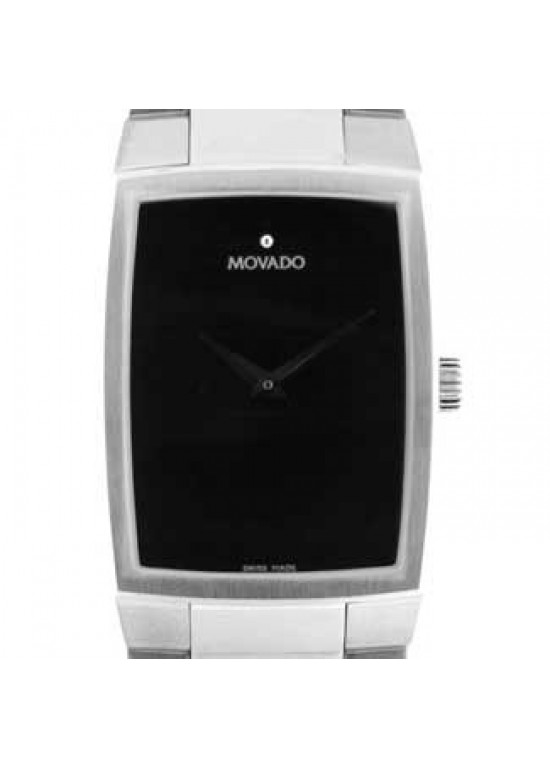 movado-606305-dial