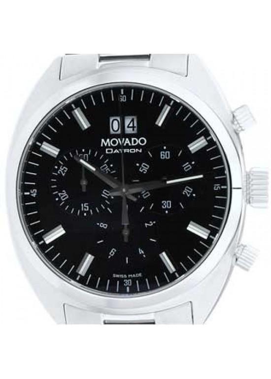 movado-606486-dial