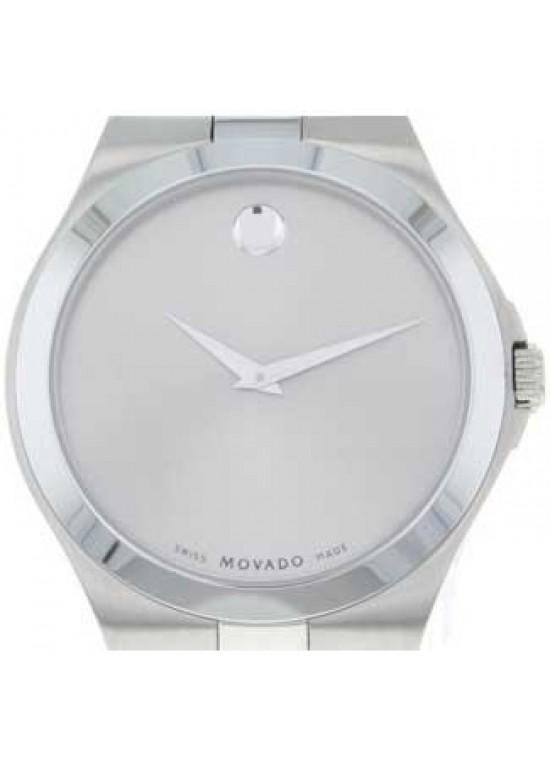 movado-606556-dial