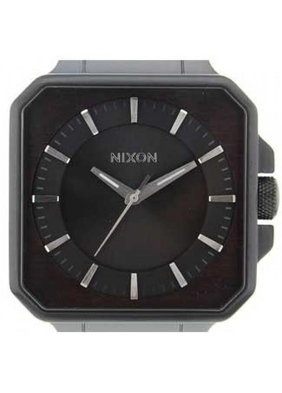 Nixon Platform Stainless Steel Mens Watch - A272-107-dial