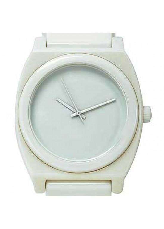 Nixon Time Teller Polycarbonate Mens Watch - A119-100-dial