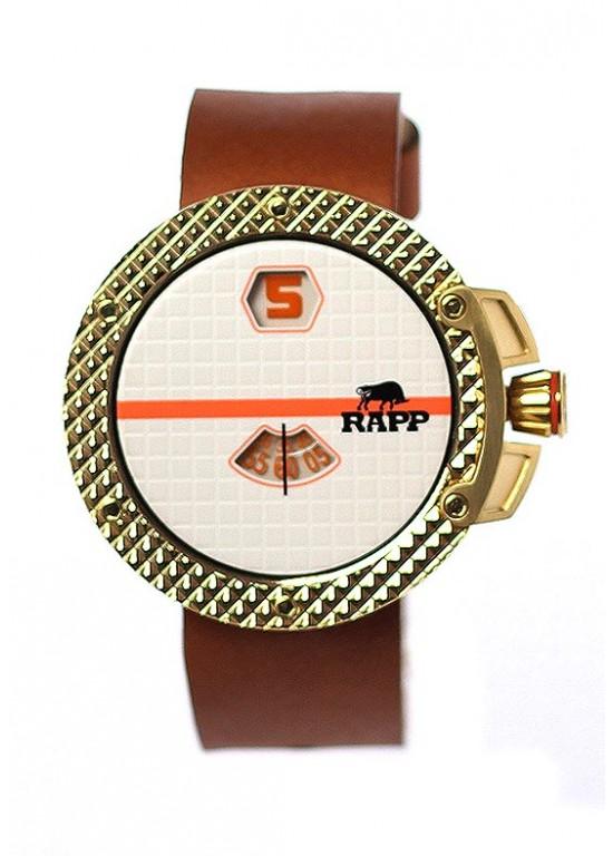 Rapp RP1011 Band