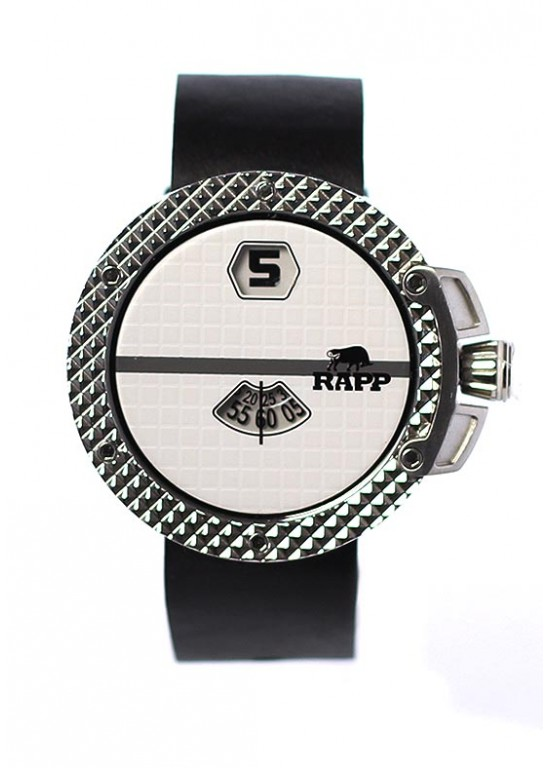 Rapp RP1012 Band