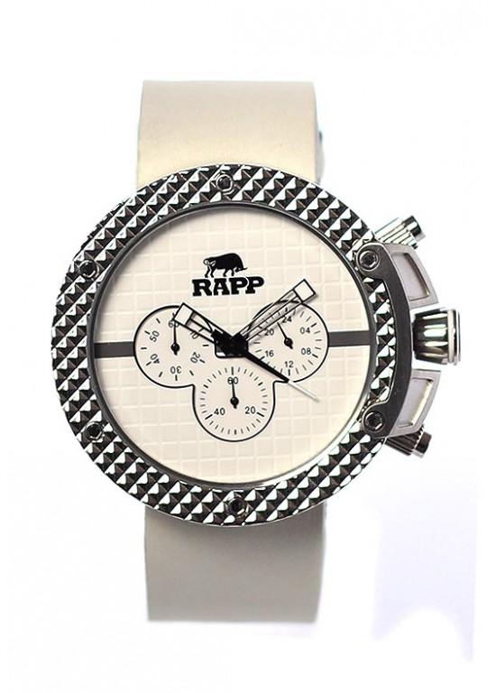Rapp RP1051 Band