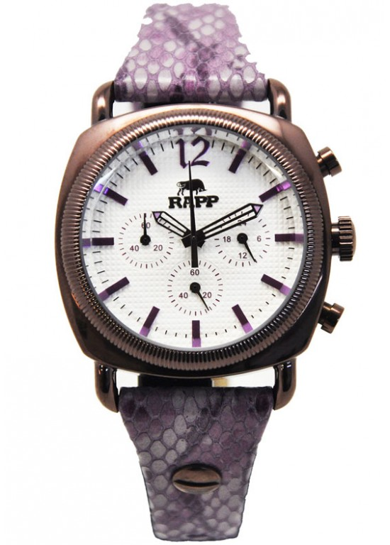 Rapp Lady Angry Dragon - RP2024 - Ladies