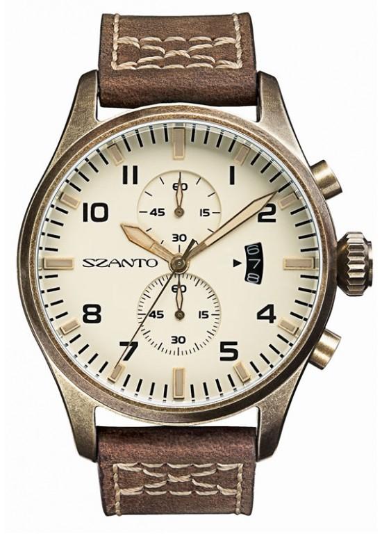 Szanto SZ4002