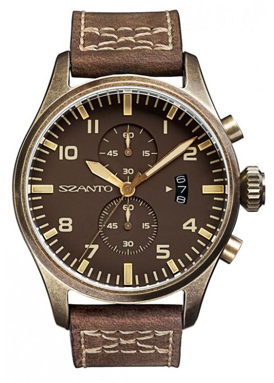 Szanto SZ4003