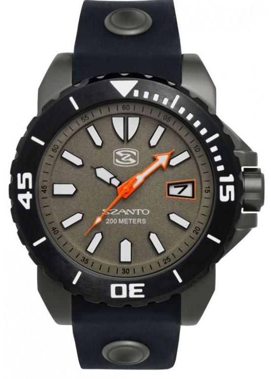 Szanto SZ5002