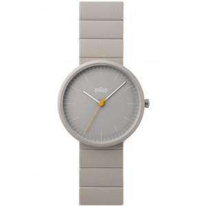 Braun Classic - BN0171GYGYG  - Unisex