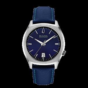 Bulova 96B212