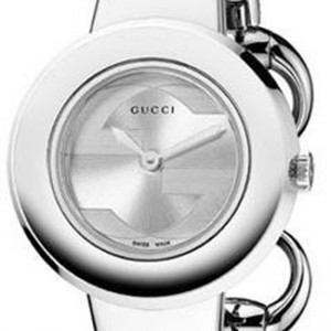 Gucci YA129501-dial