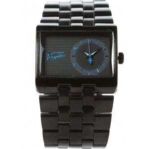 PENGUIN  - Jackson OP3048BKBL  - Men