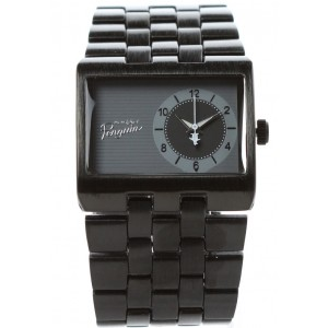 PENGUIN  - Jackson OP3048BKWH  - Men - Box