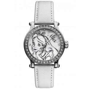Disney Alice - IND-26534 - Ladies