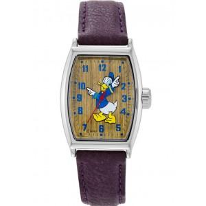 Disney Donald Duck - IND-25547  - Unisex