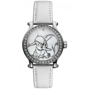 Disney Dumbo - IND-26536 - Ladies