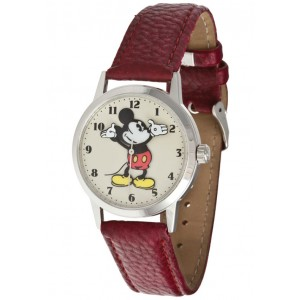 Disney Mickey Mosue - IND-26162  - Unisex - 3 Quarter View