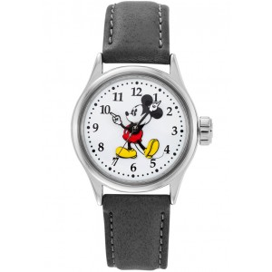 Disney Mickey Mouse - IND-25570  - Unisex