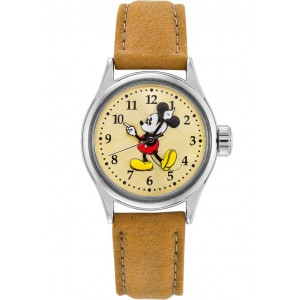 Disney Mickey Mouse - IND-25640  - Unisex