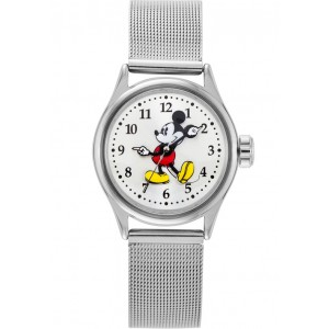 Disney Mickey Mouse - IND-25641  - Unisex