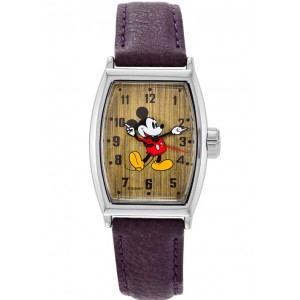 Disney Mickey Mouse - IND-25645  - Unisex