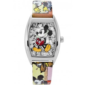 Disney Mickey Mouse - IND-25649  - Unisex