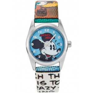 Disney Mickey Mouse - IND-25651  - Unisex